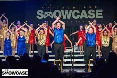 Showcase 2019_Franklin-Energizers_DSC_5116