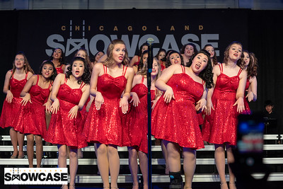 Showcase 2019_Fremd-Soundscape_DSC_7702