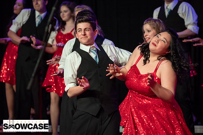 Showcase 2019_Fremd-Soundscape_DSC_7719