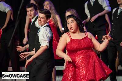 Showcase 2019_Fremd-Soundscape_DSC_7720