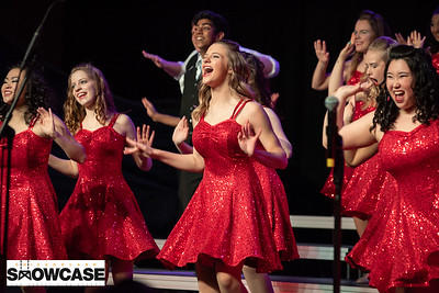 Showcase 2019_Fremd-Soundscape_DSC_7717