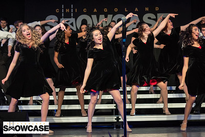 Showcase 2019_Fremd-Soundscape_DSC_7691