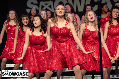 Showcase 2019_Fremd-Soundscape_DSC_7705