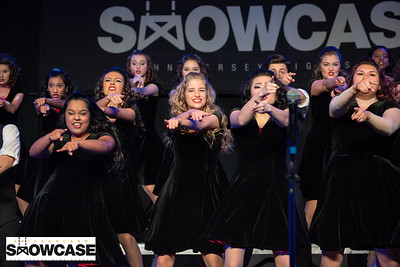 Showcase 2019_Fremd-Soundscape_DSC_7672