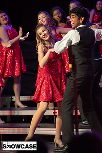 Showcase 2019_Fremd-Soundscape_DSC_7723