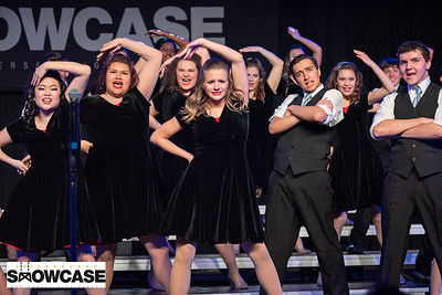 Showcase 2019_Fremd-Soundscape_DSC_7668