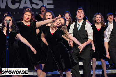 Showcase 2019_Fremd-Soundscape_DSC_7667