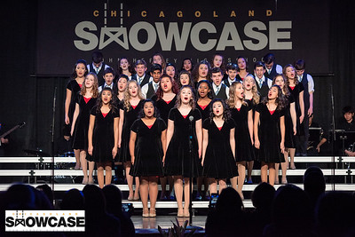 Showcase 2019_Fremd-Soundscape_DSC_7663