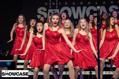 Showcase 2019_Fremd-Soundscape_DSC_7704