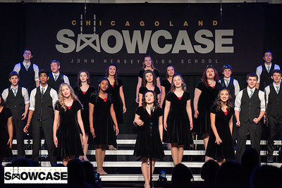 Showcase 2019_Fremd-Soundscape_DSC_7666