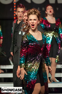 Showcase 2019_Green Bay-Rhapsody in Red_DSC_5212