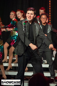Showcase 2019_Green Bay-Rhapsody in Red_DSC_5207
