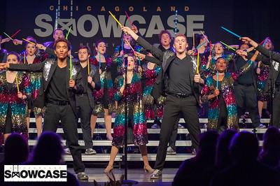 Showcase 2019_Green Bay-Rhapsody in Red_DSC_5273