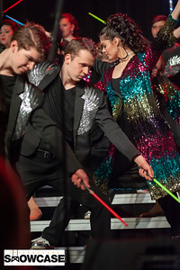 Showcase 2019_Green Bay-Rhapsody in Red_DSC_5250