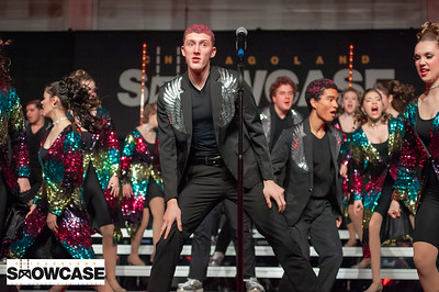 Showcase 2019_Green Bay-Rhapsody in Red_DSC_5242