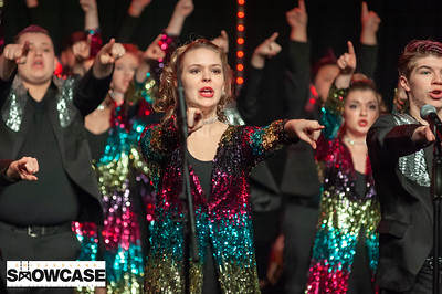 Showcase 2019_Green Bay-Rhapsody in Red_DSC_5216