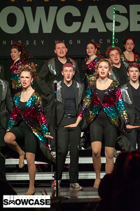 Showcase 2019_Green Bay-Rhapsody in Red_DSC_5204