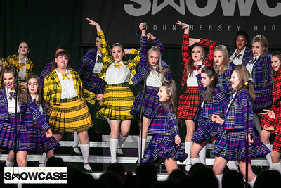 Showcase 2019_Hersey-Ladies First_IMG_0070