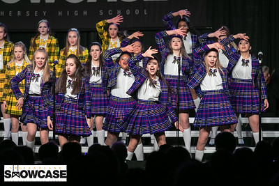 Showcase 2019_Hersey-Ladies First_IMG_0018
