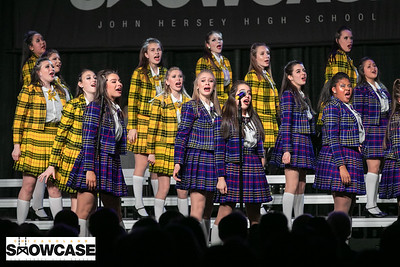 Showcase 2019_Hersey-Ladies First_IMG_0016