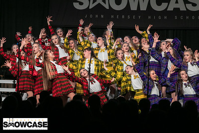 Showcase 2019_Hersey-Ladies First_IMG_0008