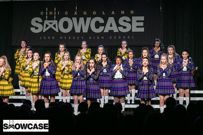Showcase 2019_Hersey-Ladies First_IMG_0027
