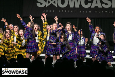 Showcase 2019_Hersey-Ladies First_IMG_0009