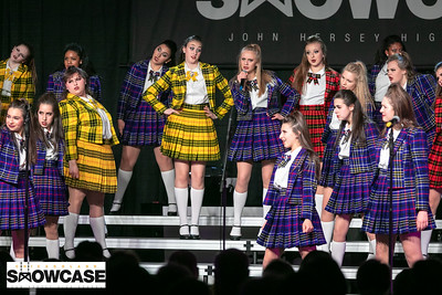 Showcase 2019_Hersey-Ladies First_IMG_0069