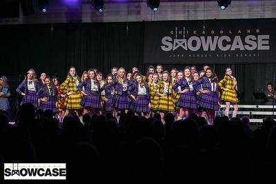 Showcase 2019_Hersey-Ladies First_IMG_0063
