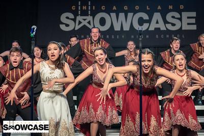 Showcase 2019_Hersey-OnStage_DSC_8573