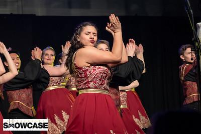 Showcase 2019_Hersey-OnStage_DSC_8591