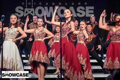 Showcase 2019_Hersey-OnStage_DSC_8564