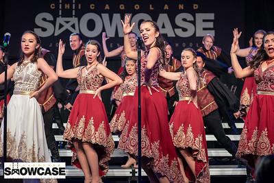Showcase 2019_Hersey-OnStage_DSC_8565