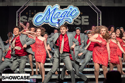 Showcase 2019_Manteno-Magic_DSC_8088