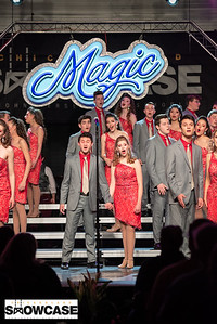 Showcase 2019_Manteno-Magic_DSC_8081