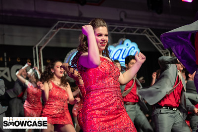 Showcase 2019_Manteno-Magic_DSC_8146