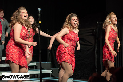 Showcase 2019_Manteno-Magic_DSC_8100