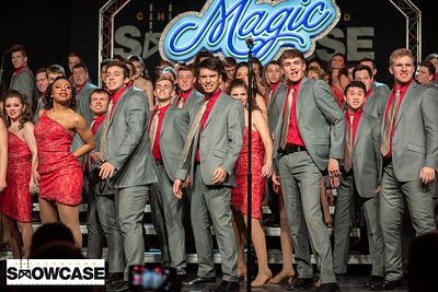 Showcase 2019_Manteno-Magic_DSC_8116