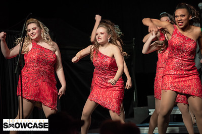 Showcase 2019_Manteno-Magic_DSC_8098