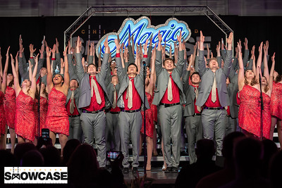 Showcase 2019_Manteno-Magic_DSC_8120