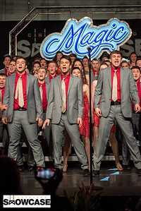 Showcase 2019_Manteno-Magic_DSC_8118
