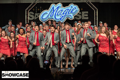 Showcase 2019_Manteno-Magic_DSC_8119