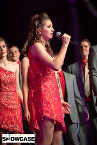Showcase 2019_Manteno-Magic_DSC_8160
