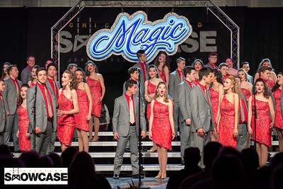 Showcase 2019_Manteno-Magic_DSC_8079