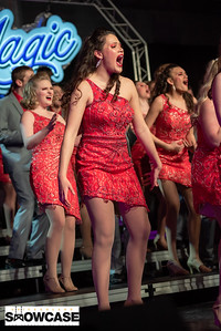 Showcase 2019_Manteno-Magic_DSC_8141