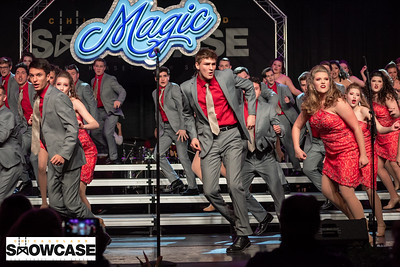 Showcase 2019_Manteno-Magic_DSC_8092