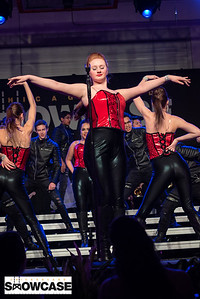 Showcase 2019_Naperville North-Entourage_DSC_8389