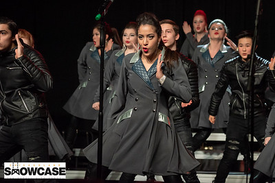 Showcase 2019_Naperville North-Entourage_DSC_8306
