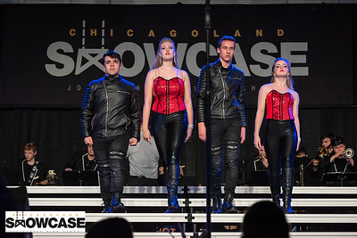 Showcase 2019_Naperville North-Entourage_DSC_8409
