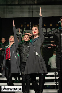 Showcase 2019_Naperville North-Entourage_DSC_8356